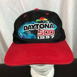'97 Daytona 500 SnapBack